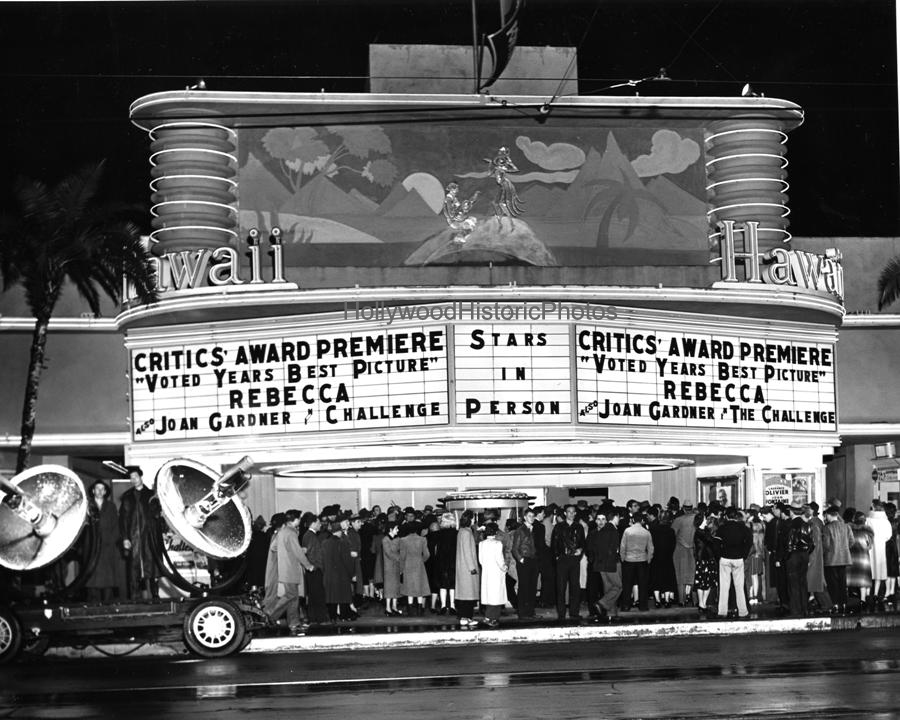 Image result for movie theater 1940