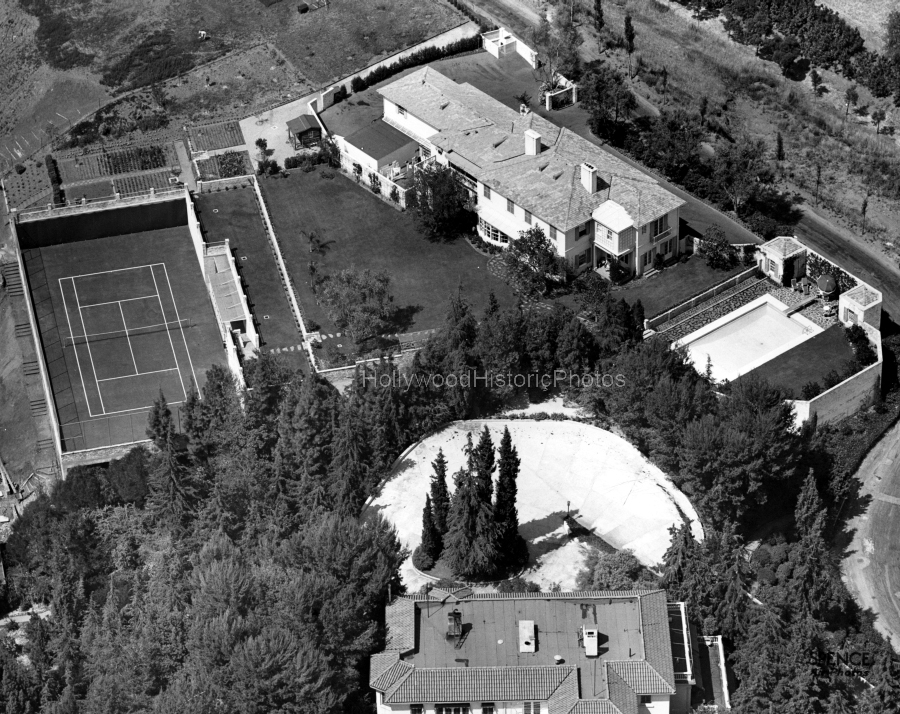 Cool Fred Astaire Estate 1937 Download Free Architecture Designs Grimeyleaguecom