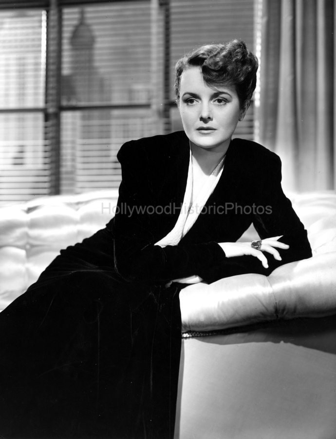mary astor daughter