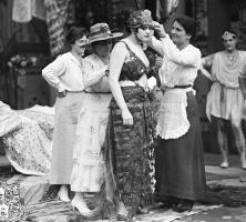 Theda Bara 1917 2